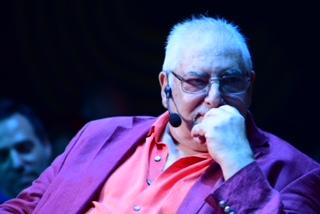 Jorge Bucay en Circular